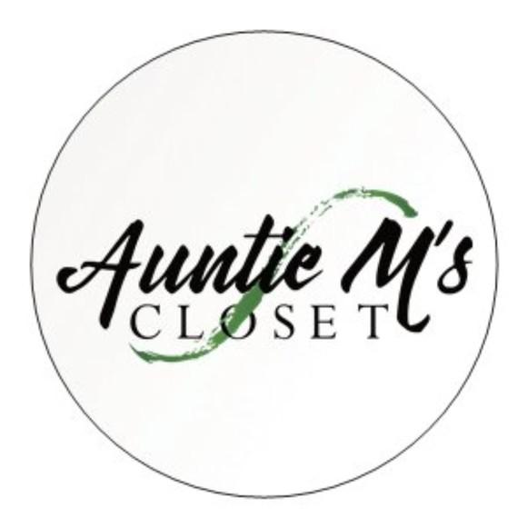 auntiemskeswick